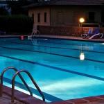 piscinaheader